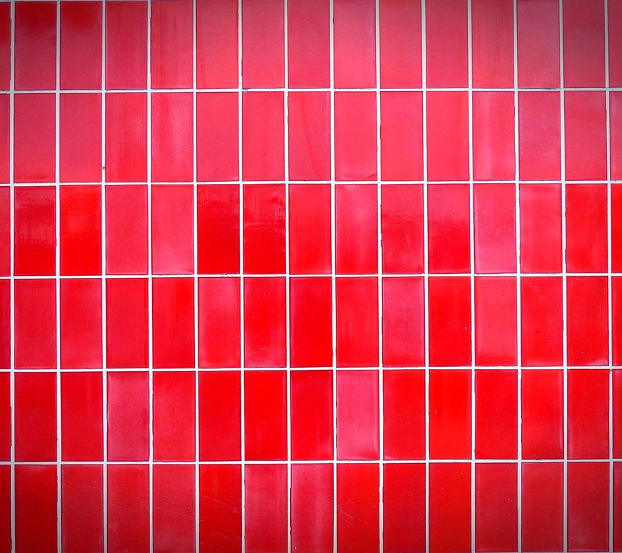 Azulejos y pavimentos