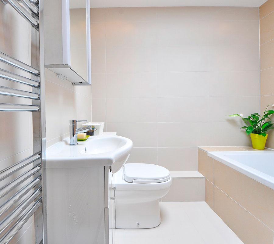 Productos para baños