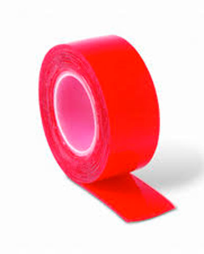 cinta-adhesiva-doble-cara