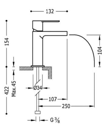 dibujo-tecnico-grifo