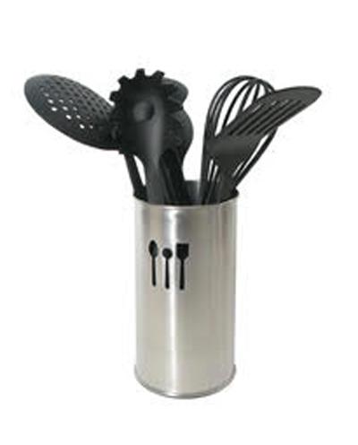 juego-utensilios-cocina