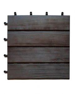 loseta-terraza-marron
